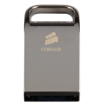 Corsair Flash Voyager Vega 32GB pendrive USB 3.0