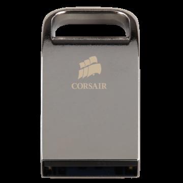 Corsair Flash Voyager Vega 64GB pendrive USB 3.0