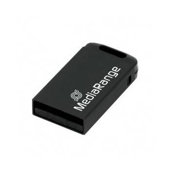 Mediarange Nano 8GB Pendrive USB 2.0 - MR920
