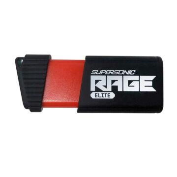 Patriot Supersonic Rage Elite 256GB