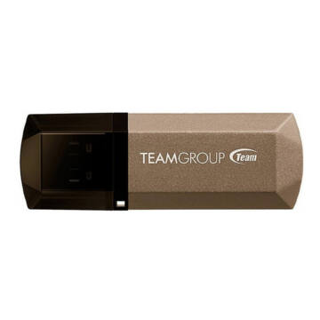 Team Group T183 128GB pendrive