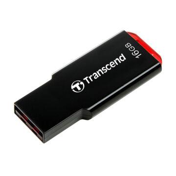 Transcend 16GB Jetflash 310 pendrive [USB 2.0] TS16GJF310