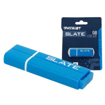 Patriot Slate 128GB USB