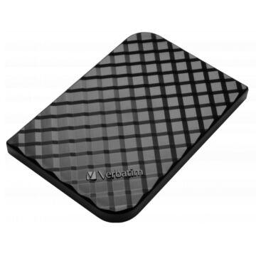 Verbatim 240GB Store 'n' Go Külső SSD [USB 3.1 Gen 1] 53231