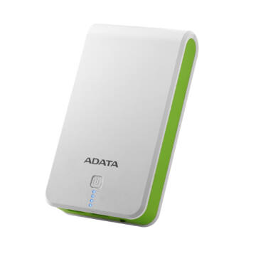 ADATA P16750 Power Bank 10.000 mAh