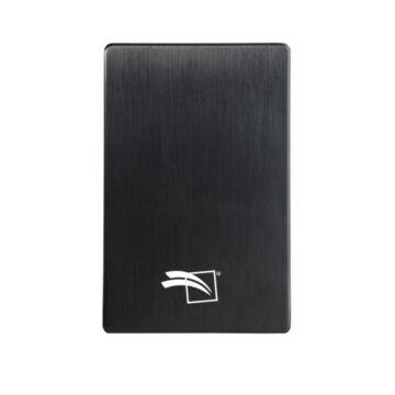 Toshiba 120GB Külső SSD Meghajtó 2,5