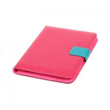 Platinet Pto10Sip Singapore Tablet Védőtok 9,7