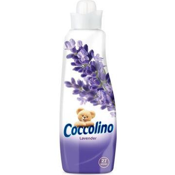 Coccolino Levender 950ml  27 washes