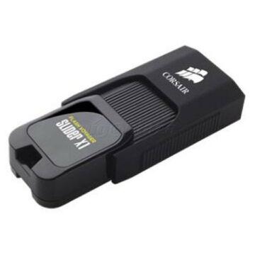 Corsair USB Flash Voyager Slider X1 256GB USB 3.0 CMFSL3X1-256GB - CMFSL3X1-256GB