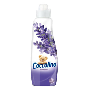 Coccolino Levender 950ml  27 washes - VCOCCL1