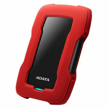 Adata HD330 2TB HDD 2,5