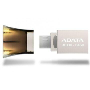Adata USB 64GB UC330 OTG 2.0