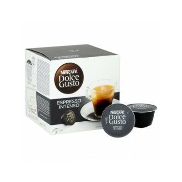 Nescafe Dolce Gusto Espresso Intenso 16 db kávékapszula