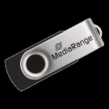 Mediarange 8GB Pendrive USB 2.0 - MR908