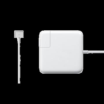 Apple Macbook Utángyártott Töltő 60W Magsafe 2 A1184 Org