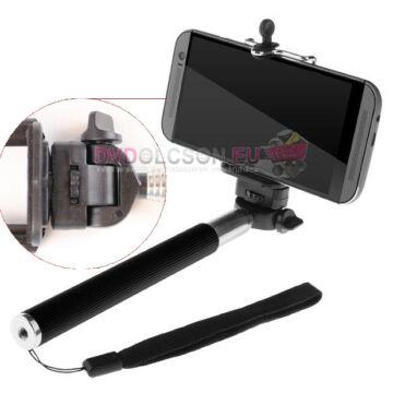 Maxell Selfie Bot (Selfie Stick) Normál Szelfibot - 840026_00_CN