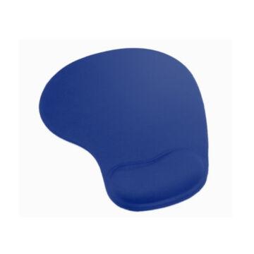 Omega Zselés Csuklótámaszos Egérpad - Kék42126