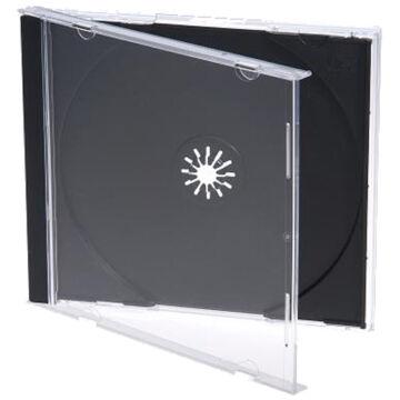1 CD-Tok Normál 10.4mm Black Tray Best Quality (Hq) - BOX_22_HQ