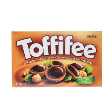 Toffifee 125 g - TOFF125