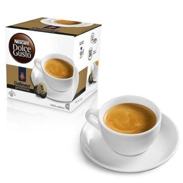 Nescafe Dolce Gusto Dallmayr Prodomo 16 db kávékapszula