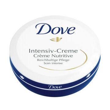Dove Intensive Cream 30 ml - VDIC30ML