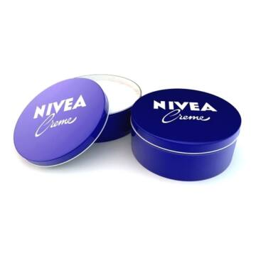 Nivea Krém 150 ml - V16714